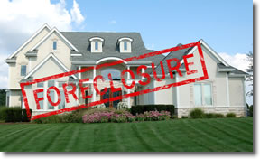 Washburn Realty Group has experience to share with foreclosures and bank owned properties in Richardson, Texas